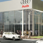 audi-centre-va-waterfront-3