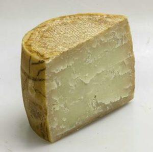beloni-cheese-best-sa